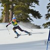 Foreste Peterson    2014 U.S. Alpine Championships at Squaw Valley - GS