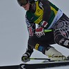 Nicolas England    2014 U.S. Alpine Championships at Squaw Valley - GS