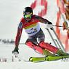 Tim Kelly - US Ski Team
