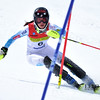 """Lila Lapanja - US Ski Team - 2nd place slalom <br><a href=""""https://issuu.com/snmginteractive/docs/tmw-11232016-rfs/52"""" target=""""_blank"""">""""Back On Track"""" article in Tahoe Magazine, winter 2016 issue</a>"""