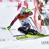 AJ Ginnis - US Ski Team