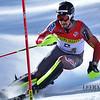 Michael Ankeny - US Ski Team - 3rd place slalom