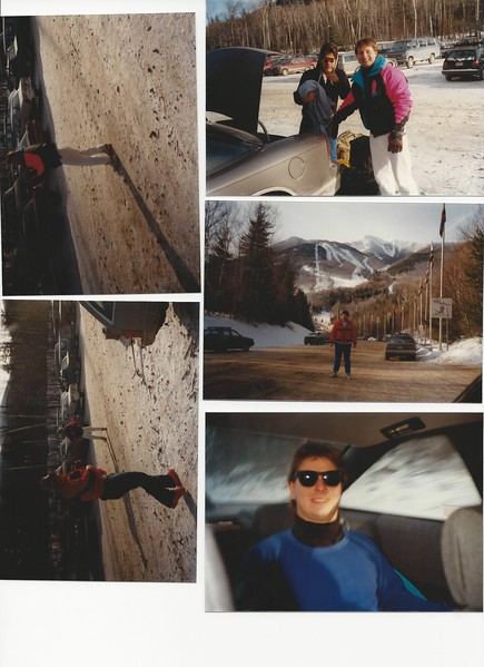 Whiteface1990