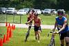 MLM Triathlon-8263