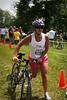 MLM Triathlon-177