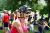 MLM Triathlon-8266