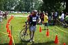 MLM Triathlon-8815