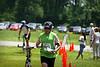 MLM Triathlon-8261