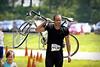 MLM Triathlon-8268