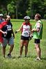 MLM Triathlon-8294