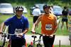 MLM Triathlon-8313