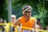MLM Triathlon-8310