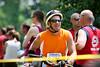MLM Triathlon-8309