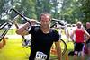 MLM Triathlon-8271