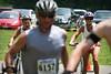 MLM Triathlon-167