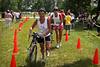 MLM Triathlon-174