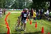 MLM Triathlon-8814