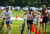 MLM Triathlon-8253