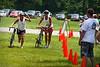 MLM Triathlon-169