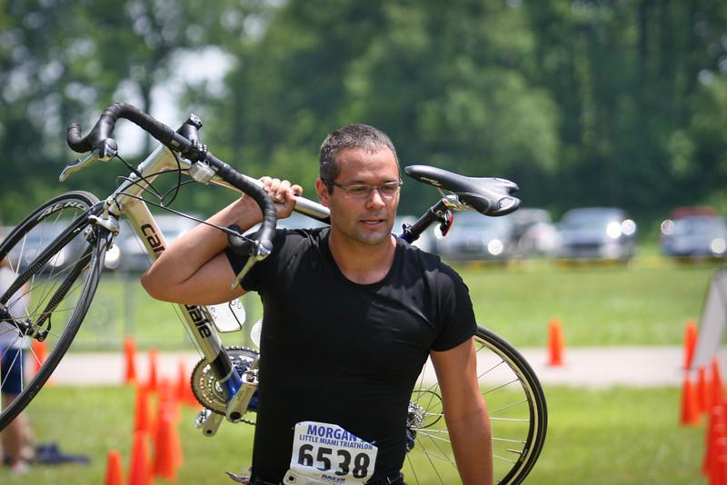 MLM Triathlon-8270