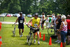 MLM Triathlon-8285