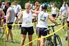 MLM Triathlon-8302