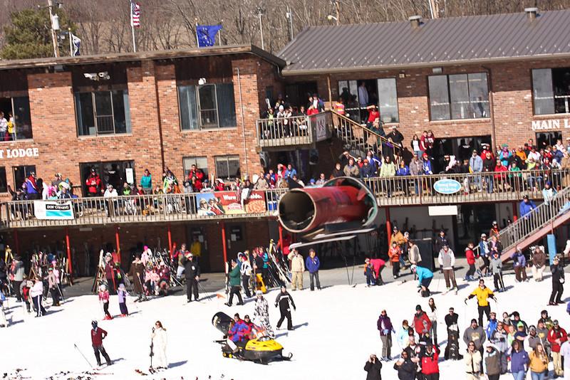 PNS 2009 Spring Carnival-283