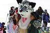 PNS 2009 Spring Carnival-1