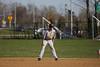 Aves Baseball-66