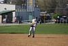 Aves Baseball-16