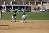 Aves Baseball-1