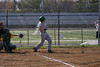 Aves Baseball-28