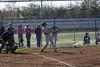 Aves Baseball-93
