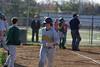 Aves Baseball-91