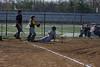 Aves Baseball-41