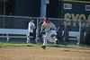 Aves Baseball-77