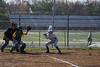 Aves Baseball-46