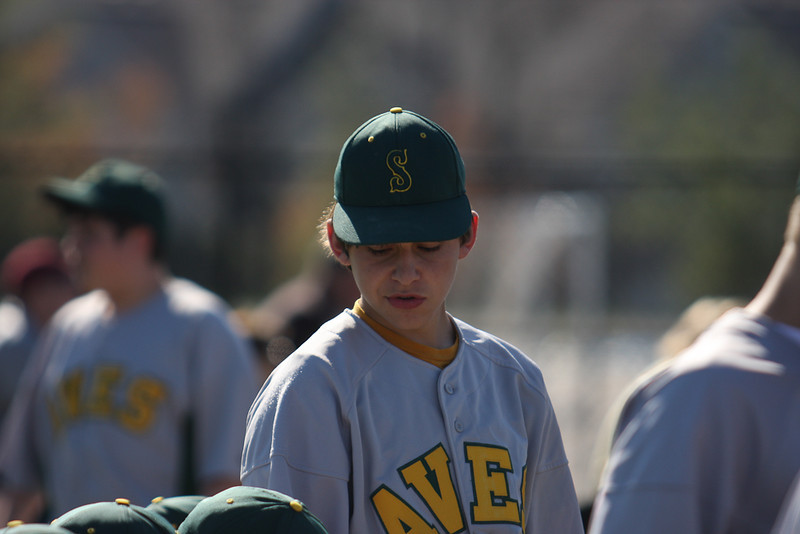 Aves Baseball-25