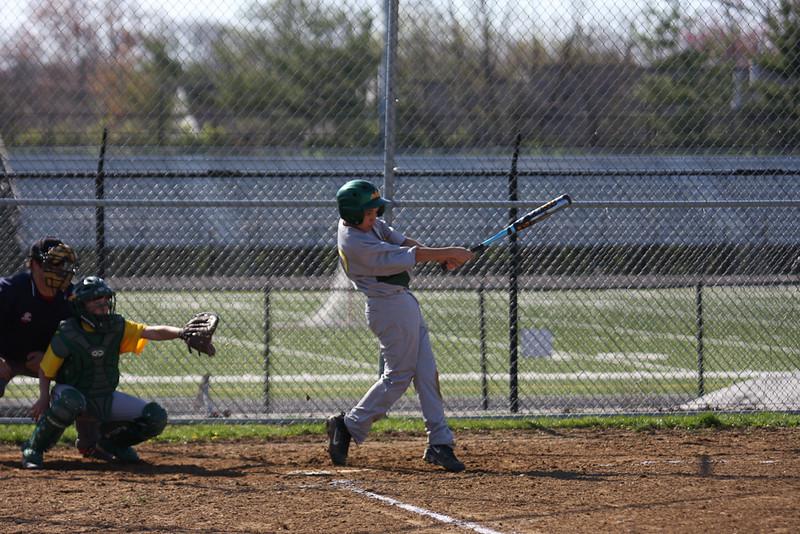 Aves Baseball-27