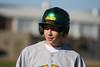 Aves Baseball-95