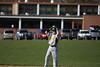 Aves Baseball-75