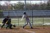 Aves Baseball-37