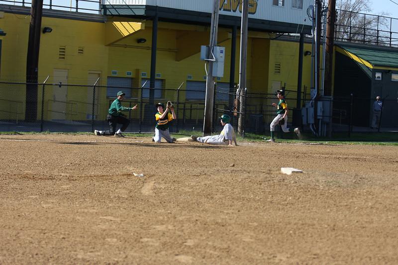 Aves Baseball-6