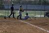 Aves Baseball-42