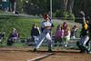 Aves Baseball-67