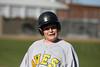 Aves Baseball-74