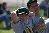 Aves Baseball-15