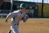 Aves Baseball-39