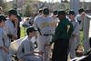 Aves Baseball-51