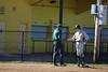 Aves Baseball-44